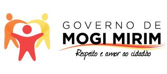 2.-governo-de-mogi-mirim